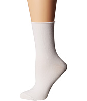 Socksmith - Solid Trouser