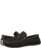 Cole Haan - Zerogrand Camp Moc Driver