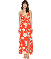 Show Me Your Mumu - Leyton Maxi Dress