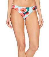 Billabong - Bella Beach Lowrider Bikini Bottom