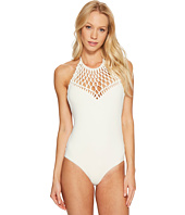 Billabong - It's All About The Detail One-Piece