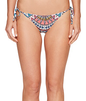 Billabong - Dreamer Tropic Bikini Bottom