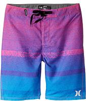 Hurley Kids - Zion Boardshorts (Big Kids)