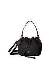 Frances Valentine - Small Ann Bucket Bag