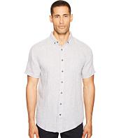 onia - Jack Short Sleeve Shirt