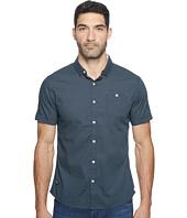 7 Diamonds - Colossus Short Sleeve Shirt