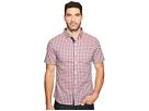 Slip Stream Short Sleeve Shirt