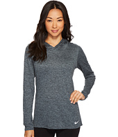 Nike - Dry Legend Training Top
