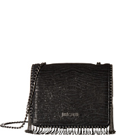 Just Cavalli - Fringe Crossbody