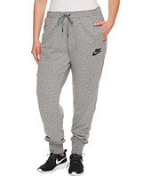 Nike - Sportswear Regular Pant (Size 1X-3X)