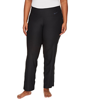Nike - Power Training Pant (Size 1X-3X)