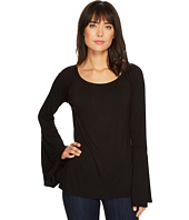 Stetson - 1404 Rayon Spandex Scoop Neck Top