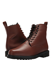 Robert Clergerie - Dace Boot