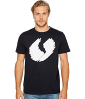 Fred Perry - 3D Laurel Wreath T-Shirt