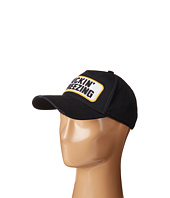 DSQUARED2 - Freezing Baseball Cap