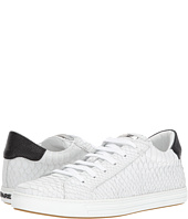 DSQUARED2 - Tennis Club Low Top Sneaker