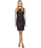 Calvin Klein - Denim Sheath Dress CD6D1A00