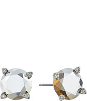 Vera Bradley - Sparkling Stud Earrings