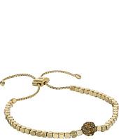 Vera Bradley - Baubles Beaded Slider Bracelet