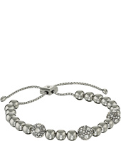 Vera Bradley - Baubles Slider Bracelet