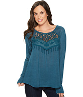 Roper - 1297 Sweater Jersey Top