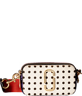 Marc Jacobs - Polka Dot Snapshot