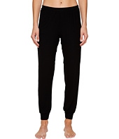 Only Hearts - Feather Weight Rib Lounge Pants