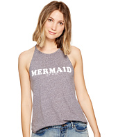 Billabong - Mermaid for Life T-Shirt
