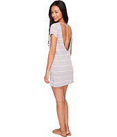 Billabong - Down Time Dress