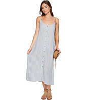 Billabong - Ocean Sail Dress