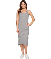 Billabong - Right Way Dress