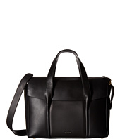 Skagen - Medium Beatrix Satchel