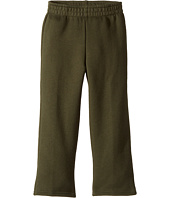 Carhartt Kids - CIB Fleece Pants (Toddler)