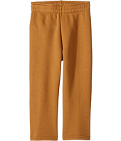 Carhartt Kids - CIB Fleece Pants (Infant)
