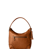 Cole Haan - Saddle Hobo