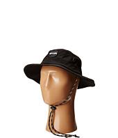 Rip Curl - Endless Quest Hat