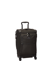 Tumi - Alpha 2 - Front Lid International Carry-On