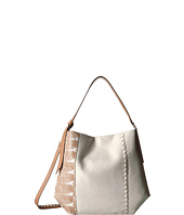 Louise et Cie - Melle Shoulder