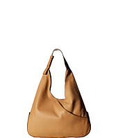 Louise et Cie - Sonye Crossover Hobo