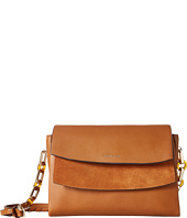 Louise et Cie - Renea Crossbody