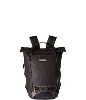 EPIC Travelgear - Adventure LAB Commuter Rolltop Backpack