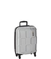 EPIC Travelgear - Crate Reflex 22