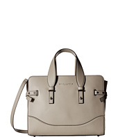 Marc Jacobs - The Rivet
