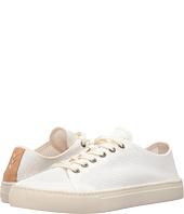 Soludos - Mesh Tennis Sneaker