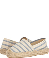 Soludos - Striped Original Platform