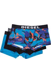 Diesel - Shawn 3-Pack Boxer SAOM
