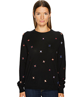 Paul Smith - PS Star Sweater