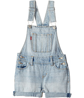 Levi's® Kids - Boyfriend Shortall (Little Kids)