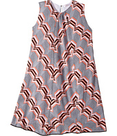 Missoni Kids - Greca Dress (Big Kids)
