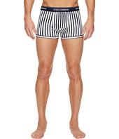 Dolce & Gabbana - Vertical Stripes Regular Boxer